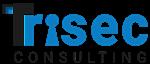 TriSec Consulting